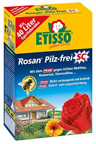 etisso-1264-785-rosan-rosen-und-zierpflanzen-pilz-frei-sc-100-ml-fr-bis-zu-40-liter-rosenschutz