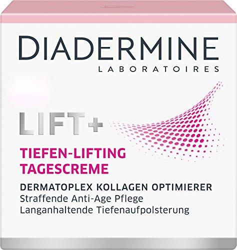 Schwarzkopf Diadermine Lift+ Tiefen-Lifting Tagescreme, 50 ml