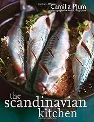 The Scandinavian Kitchen