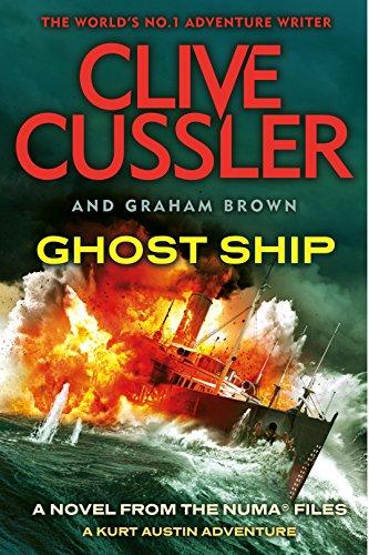 ghost-ship-numa-files-12-the-numa-files