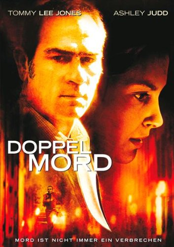 double-jeopardy-poster-27-x-40-inches-69cm-x-102cm-1999-german