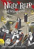 Nelly Rapp i bal wampir?w