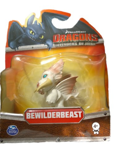 dreamworks-dragons-bewilderbeast-mini-figurine-6-cm