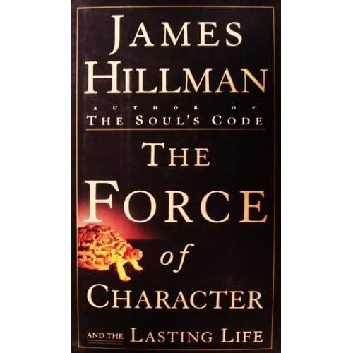 La force du caractère : Ne craignons pas le temps qui passe, il nous aide à devenir nous-même