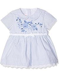 Chicco Baby-Jungen Kleidung 09093634000000