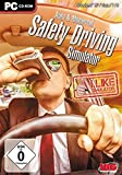 Safety Driving Simulator (Auto & Motorrad)