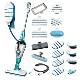 BLACK+DECKER FSMH1321JMD-QS Steam Mop 17 in 1