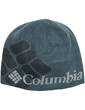 Columbia Columbia Heat Beanie - Gorro, color everblue / gem grande, talla O/S