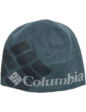 Columbia Columbia Heat Beanie - Gorro, color everblue / gem grande, talla O/S