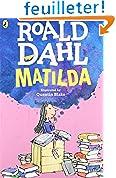 Matilda version