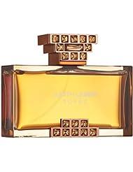 Judith Leiber Topaz POUR FEMME par Judith Leiber - 75 ml Eau de Parfum Vaporisateur