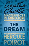 The Dream: A Hercule Poirot Short Story (English Edition)