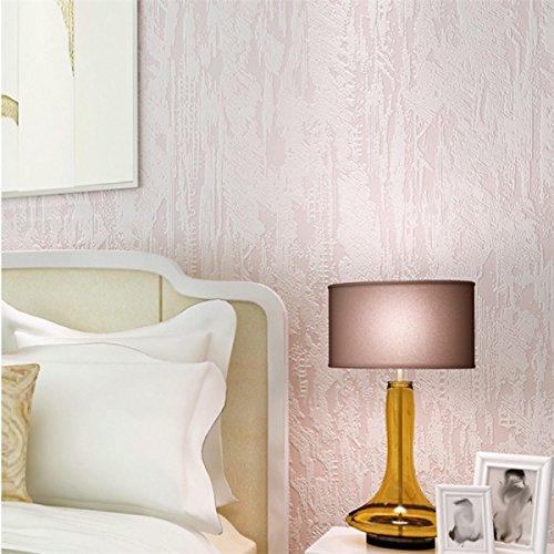 modernas-simples-papel-pintado-con-manchas-de-barro-de-diatomeas-textura-no-tejidos-salon-dormitorio