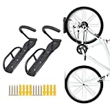 fc3a0e8b7 ▷ Soportes Para Colgar Bicicletas