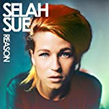 Selah Sue Reggae