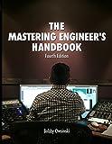 The Mastering Engineer's Handbook 4th Edition - Bobby Owsinski
