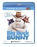 Allemagne Edition, Blu-Ray/Region A/B/C DVD: SON: Silencieux ( Dolby Digital 5.1 ), WIDESCREEN (1.78:1), SUPPLEMENTS: Accès De Scène, Dans les coulisses, Fabrication De, Menu Interactif, SYNOPSIS: Dans un monde coloré, tout va pour le mieux : un gros...