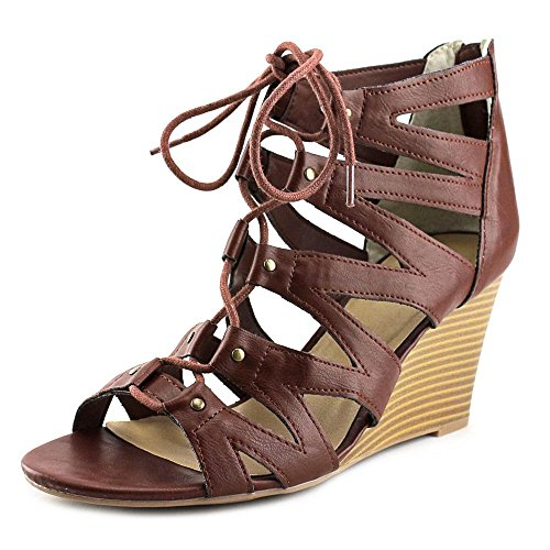 nine-west-veranika3y-femmes-us-8-brun-sandales-compenses