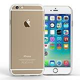 51YmPcDSikL. SL160  - Le migliori cover per iPhone 6: ecco le più vendute da Amazon