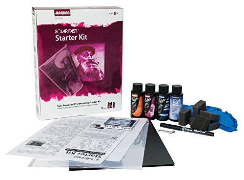 jacquard-solarfast-kit-de-demarrage