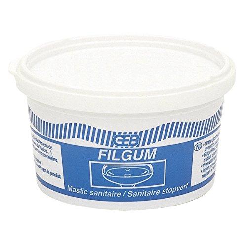 geb-104011-filgum-mastic-a-base-de-caoutchouc-pour-etancheite-boite-n-1-200-g
