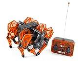 Hexbug 477-3235 Robot de plage Couleur assortie Taille XL