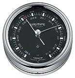 Wempe Chronometerwerke Pilot III Barometer CW250008