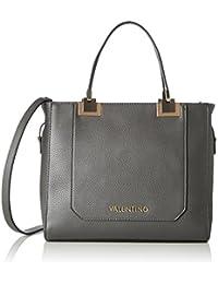 Valentino By Mario Valentino Damen Anice Business Tasche, 10.5 x 20.0 x 23.5 cm