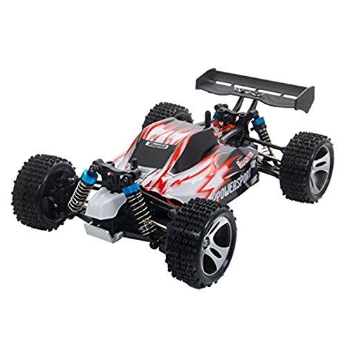 RC Auto - Buggy