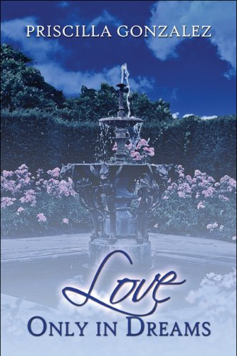 Love Only in Dreams Cover Image