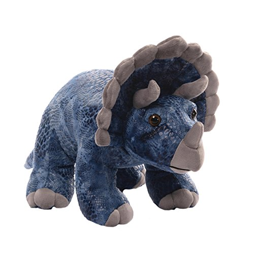 GUND Diesyl Large Soft Toy