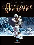 L'histoire secrète, Tome 29, Opération Bojinka