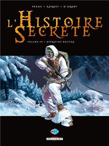 l-39-histoire-secrte-tome-29-opration-bojinka