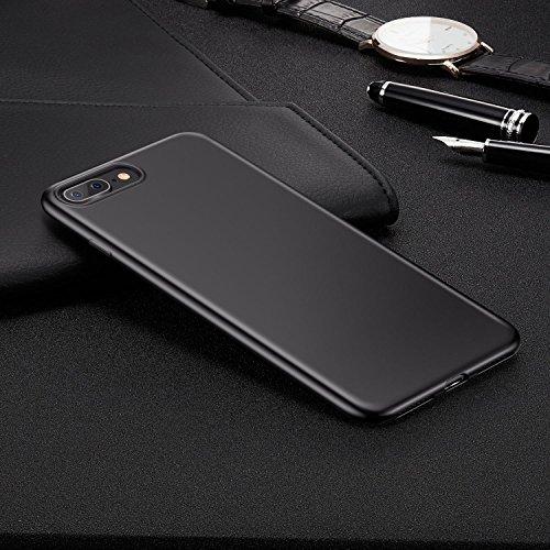 esr coque iphone 8