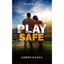 Play Safe (Make the Play Book 1) (English Edition)