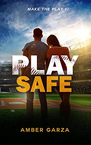 Play Safe (Make the Play Book
