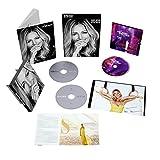 Helene Fischer (limitierte Fanbox 2CD + Bonus-CD + Notizbuch + 5 signierte Fotoprints)