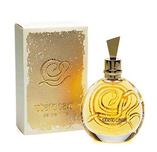 roberto-cavalli-serpentine-eau-de-parfum-spray-100ml
