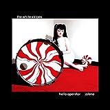 Hello Operator [Vinyl Maxi-Single]