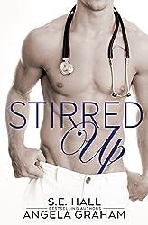 Stirred Up (English Edition)