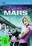 Veronica Mars - Staffel 1 [6 DVDs]