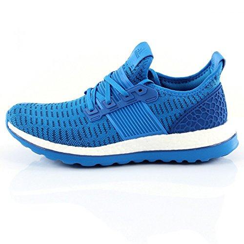 Adidas - Pureboost ZG Herren Laufschuh Blau