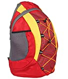 Greentree Backpack Casual Sports Bag Col...