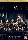 Clique [2 DVDs] [UK Import]