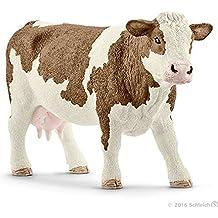 Suchergebnis auf Amazon.de für: schleich tiere kuh