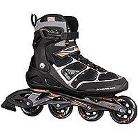Rollerblade Astro Comp - Patines, talla 270