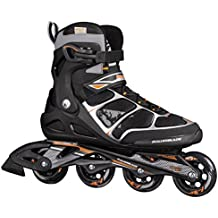 Rollerblade Astro Comp - Patines, talla 270