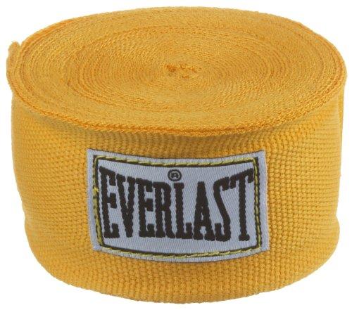 Everlast 4454G