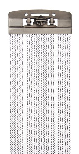 FAT CAT AFCS 14-Inch 24 Strand Adjustable Snare Wire