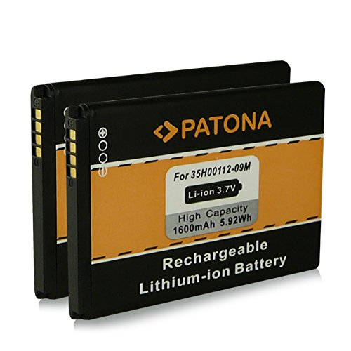 2x-batteria-35h00134-xxm-ba-s420-ba-s440-bb00100-bb96100-pc40100-per-htc-7-trophy-a3333-a6363-buzz-d